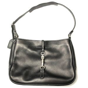 Coach Classic Hamilton Shoulder Bag